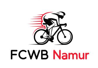 FCWB Namur